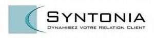 Logo Syntonia