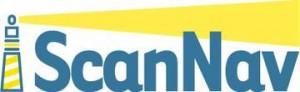 scannan logo