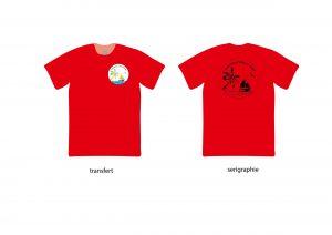 tee-shirt-cote-de-nuit-02