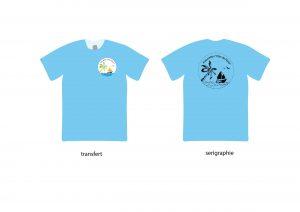 tee-shirt-cote-de-nuit-03